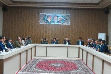 علی اکبرسلیمانی،فرماندارآوج، عتبات عالیات
